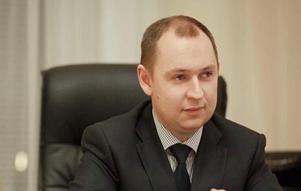 Татомир Юрій