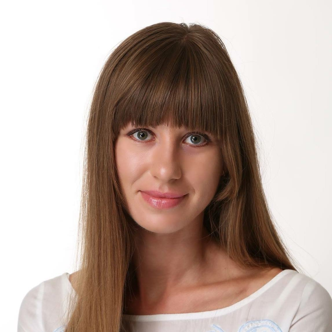 Дворніченко Катерина