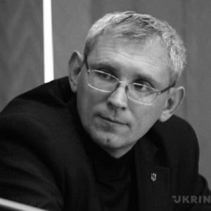 Конотопцев Олег