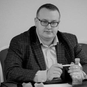 Василь Луцик