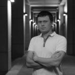 Абрамов Станіслав
