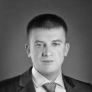Майстро Дмитро