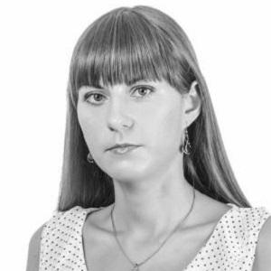 Пащенко Анна
