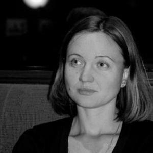 Тарасенко Тетяна
