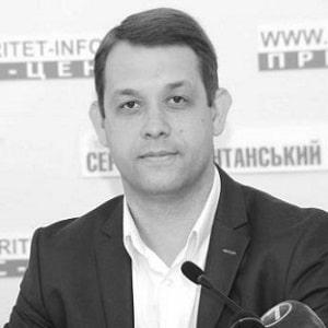 Бойко Анатолій