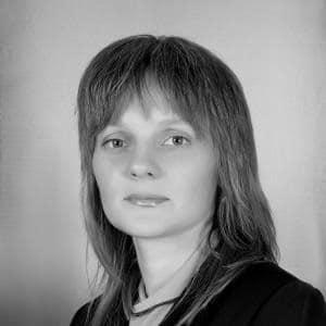 Остапенко Олена